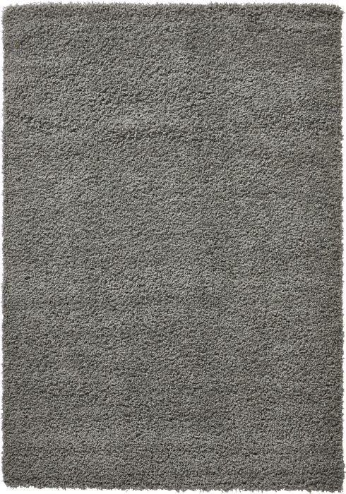 Vista 2236 Grey Rug