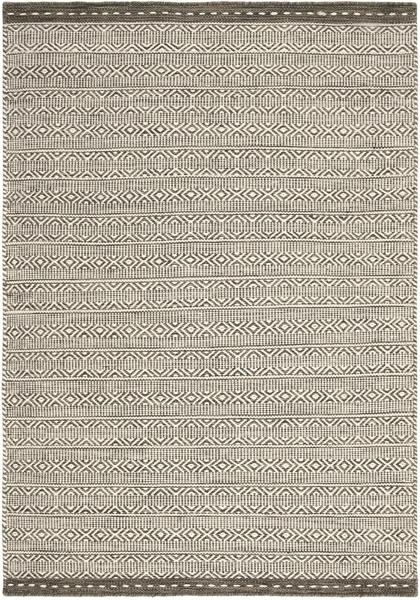 Knox Rug By Asiatc Carpets Colour Taupe Rugs Uk