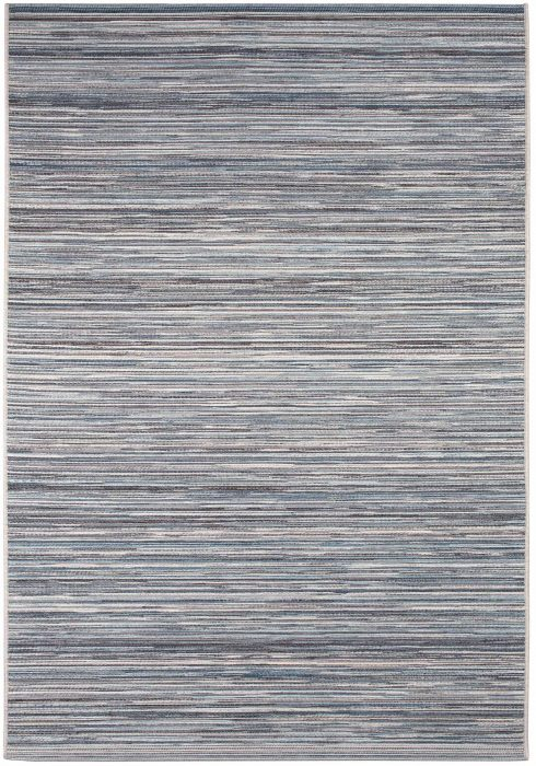 Brighton Rug by Mastercraft Rugs in 98122-6001 design; made from 100% polypropylene with Flatweave construction