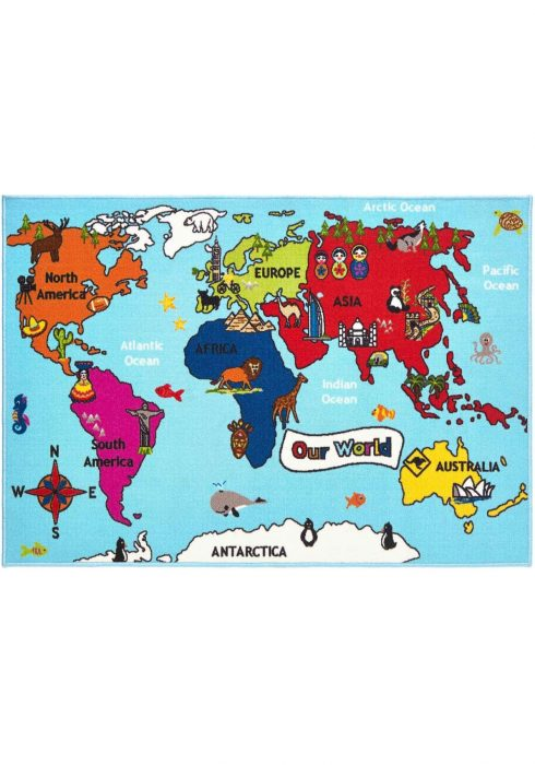 bambino_world_map_mat_3_rug