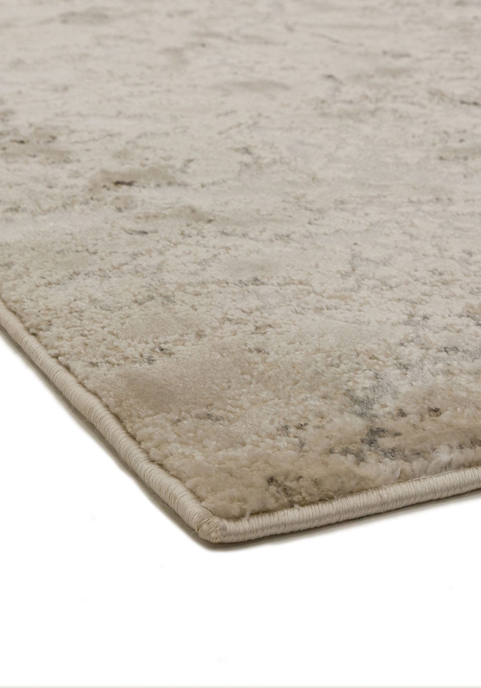 Aurora Rug By Asiatic Carpets Design Au03 Solar Rugs Uk