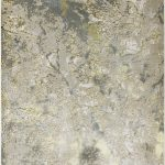 Aurora Rug by Asiatic Carpets in AU04 Galaxy Design; abstract & geometric metallic, and lustrous in design