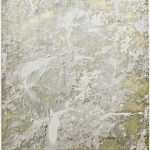 Aurora Rug by Asiatic Carpets in AU06 Lustre Design; abstract & geometric metallic, and lustrous in design