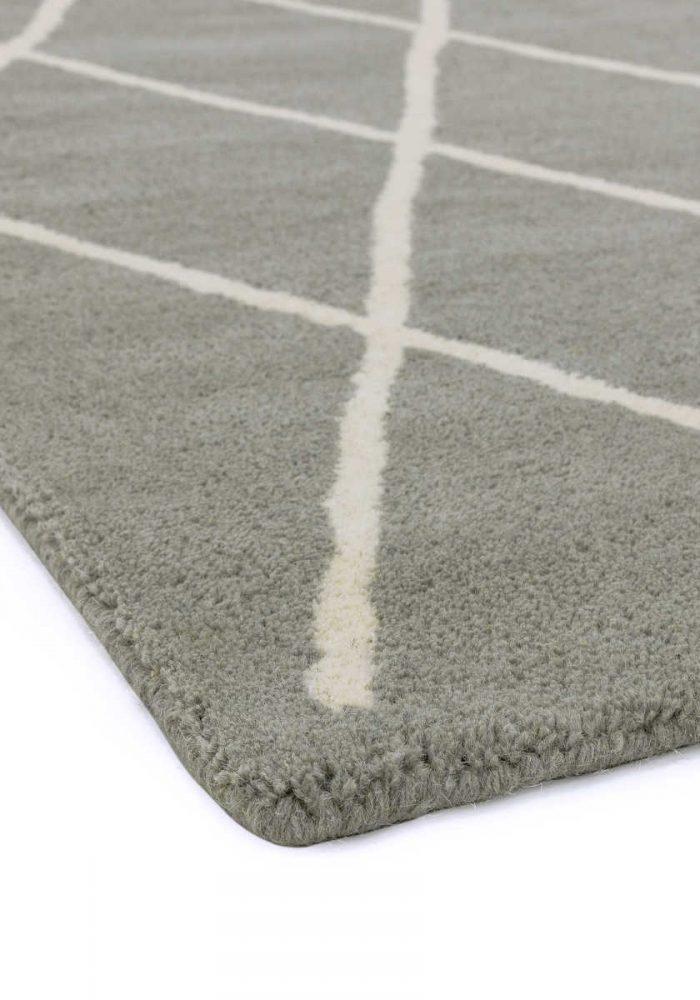 Albany-Silver_3 Rug