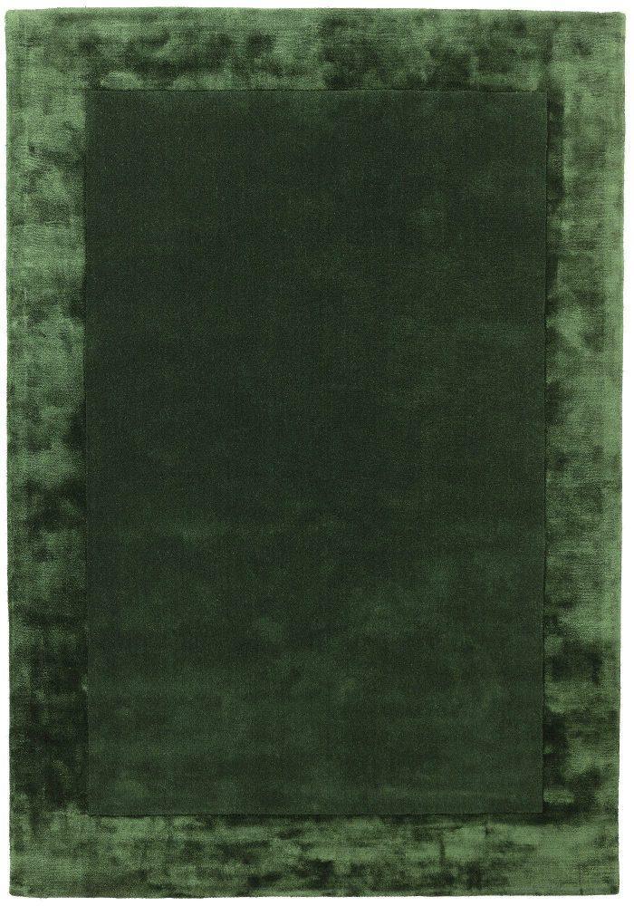 Blade Green Rug