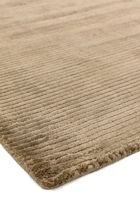 Bellagio Taupe_1 Rug
