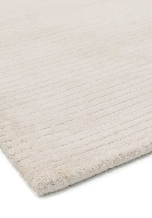 Bellagio White_2 Rug