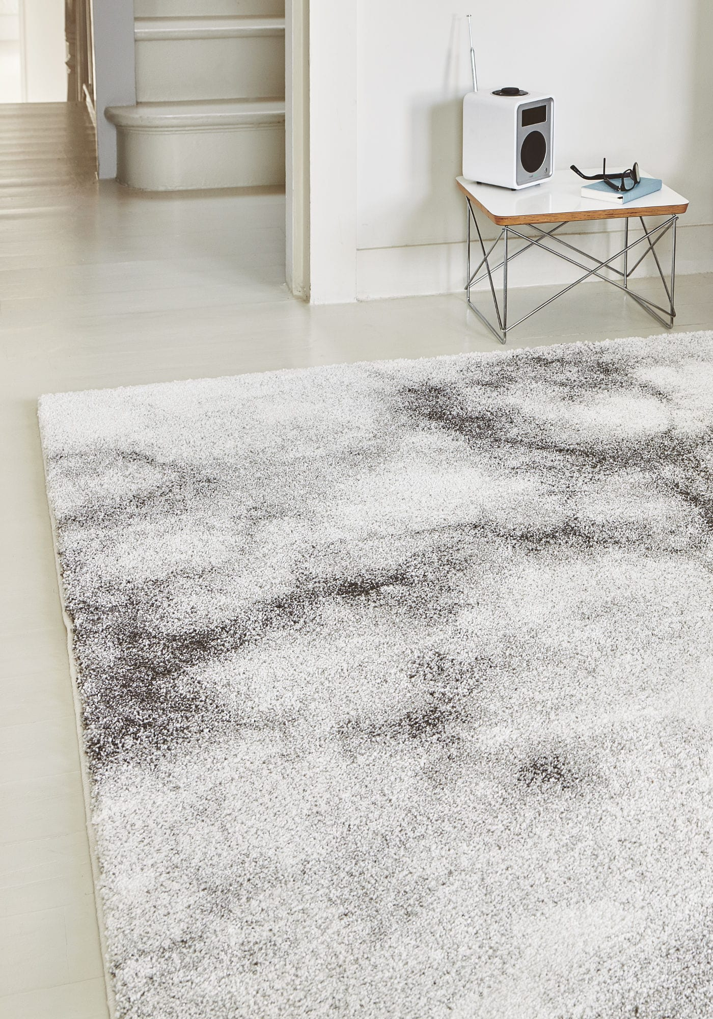 Dream Rug By Asiatic Carpets Design