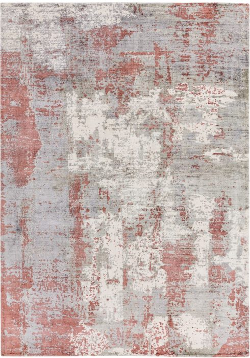 Gatsby Red Rug