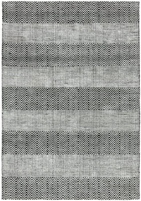 Ives Grey Rug