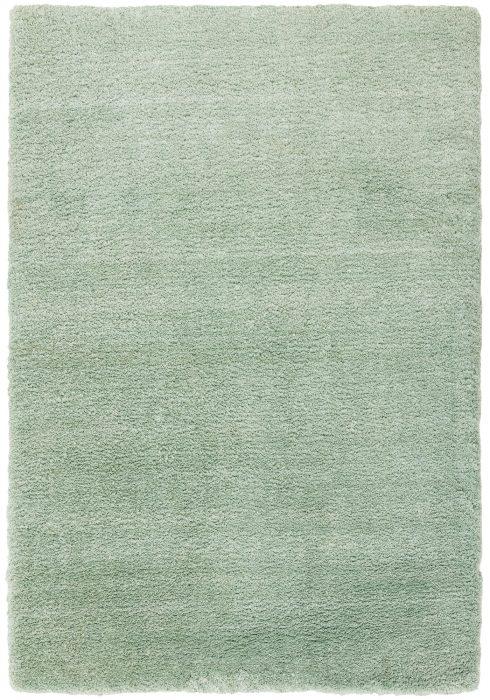 Lulu Green Rug