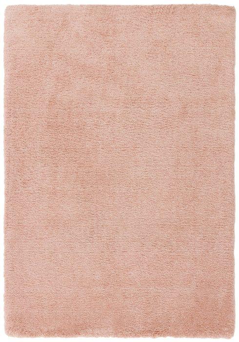 Lulu Pink Rug