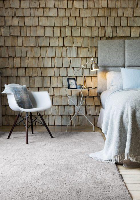 Lulu Silver Rug Roomset