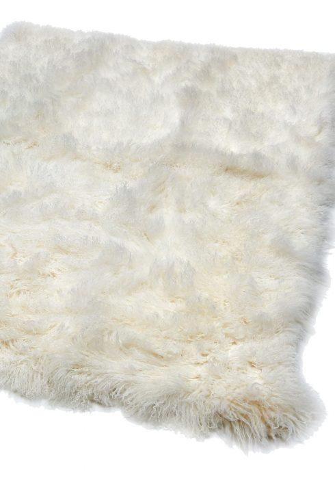 Mantra Pearl Rug Closeup 2