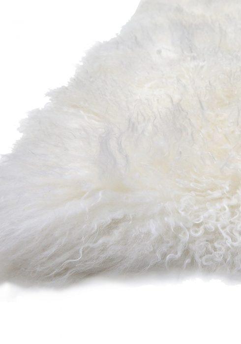 Mantra Pearl Rug Closeup