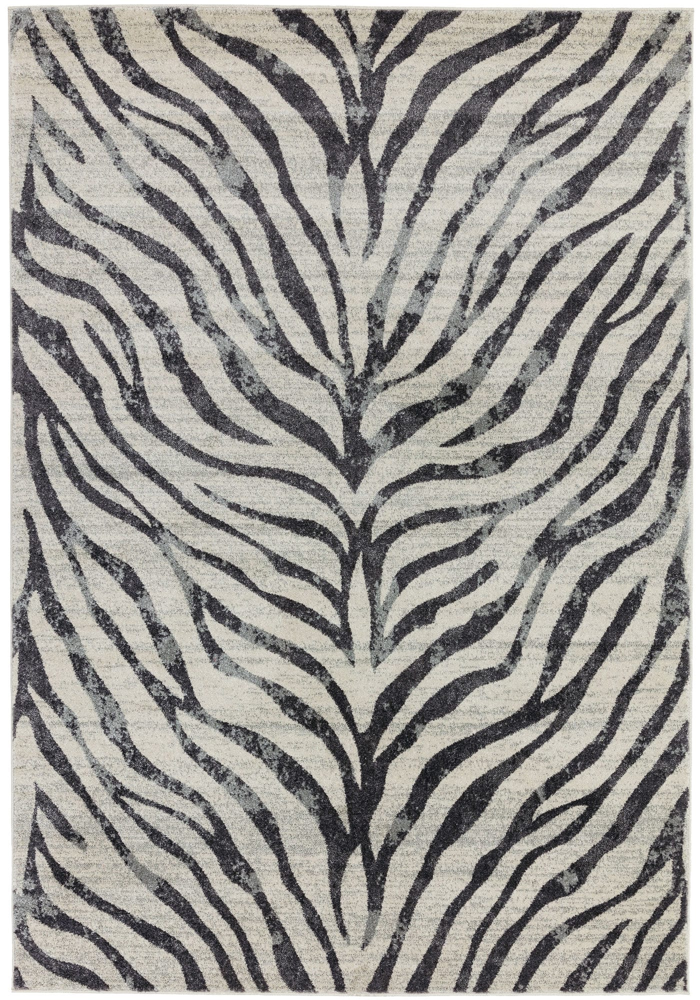 Nova rug by Asiatic Carpets design NV27