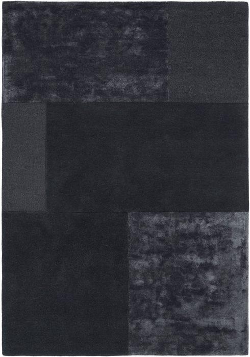 Tate Charcoal Rug