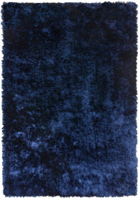 Whisper Navy Blue Rug