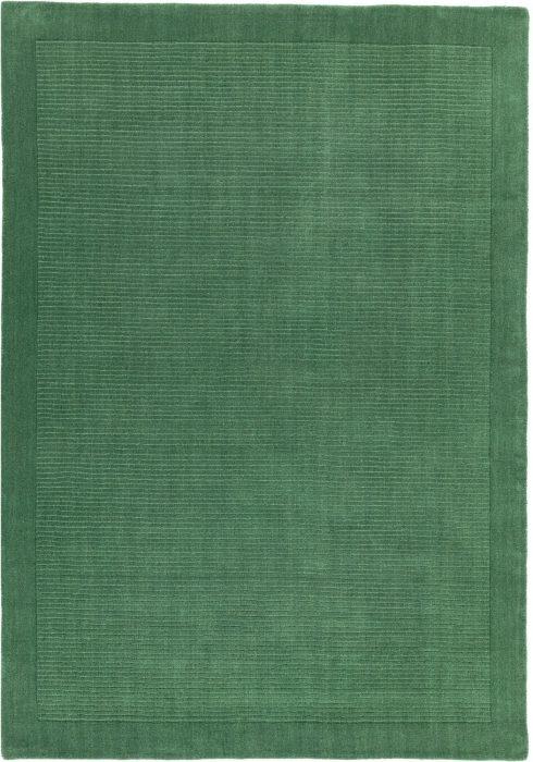 York Forest Rug