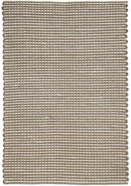 Ashton Rug by Oriental Weavers in Mink Colour; Handwoven with 100% felted wool, the Ashton rug is sophisticated and cosy