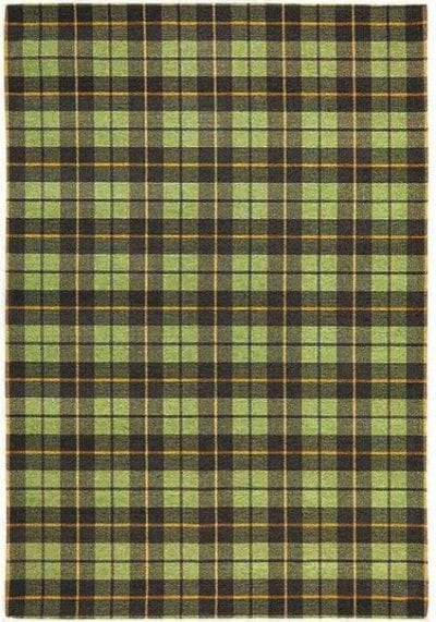 cottage-11g-green-rug