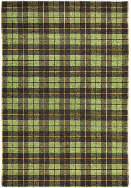cottage-11g-green-rug