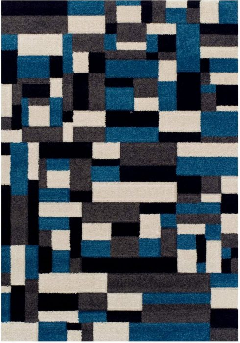 portland-1098-g-grey-black-blue-rug-3
