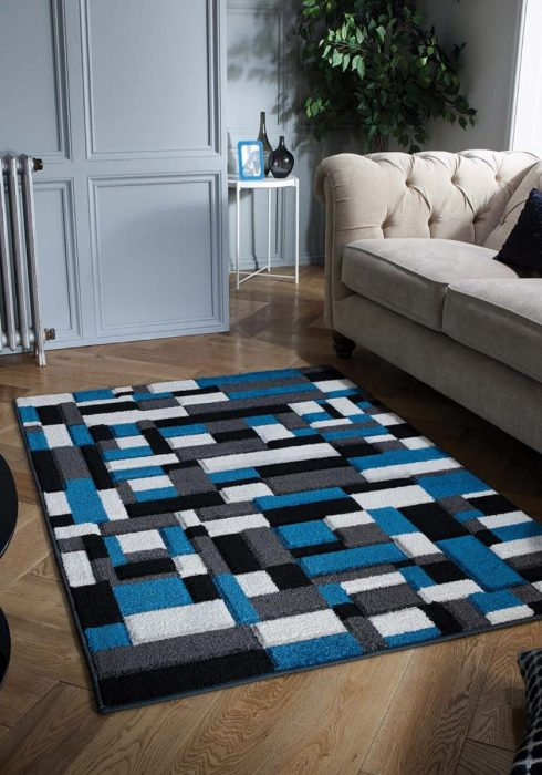 portland-1098-g-grey-black-blue-rug-4