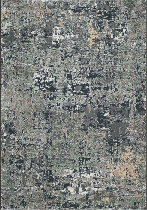Canyon Rug by Mastercraft Rugs in 52016-3555 Design; a luxuriously dense woven relief-structured heavy wilton rug