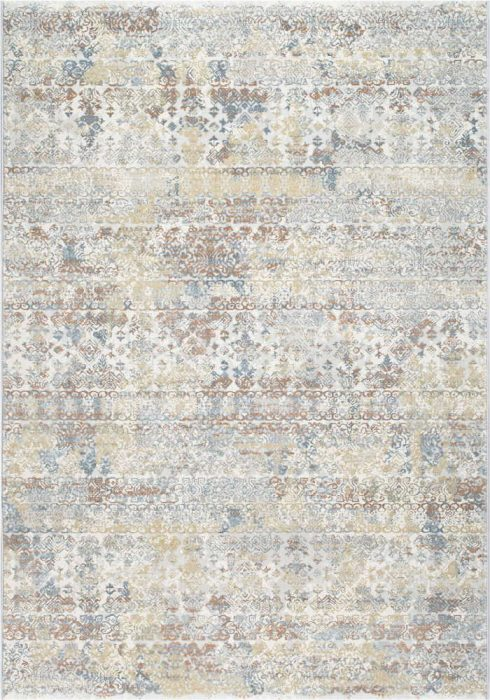 Canyon Rug by Mastercraft Rugs in 52021-6616 Design; a luxuriously dense woven relief-structured heavy wilton rug