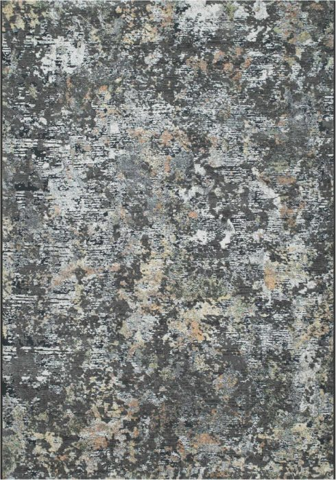 Canyon Rug by Mastercraft Rugs in 52023-3535 Design; a luxuriously dense woven relief-structured heavy wilton rug