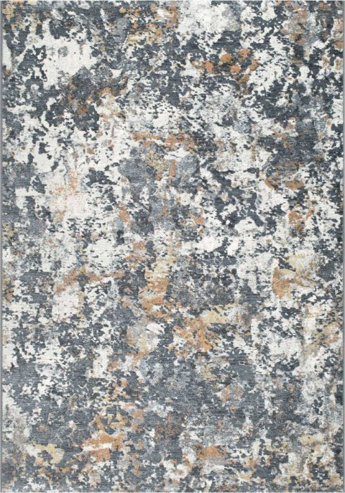 Canyon Rug by Mastercraft Rugs in 52023-3616 Design; a luxuriously dense woven relief-structured heavy wilton rug