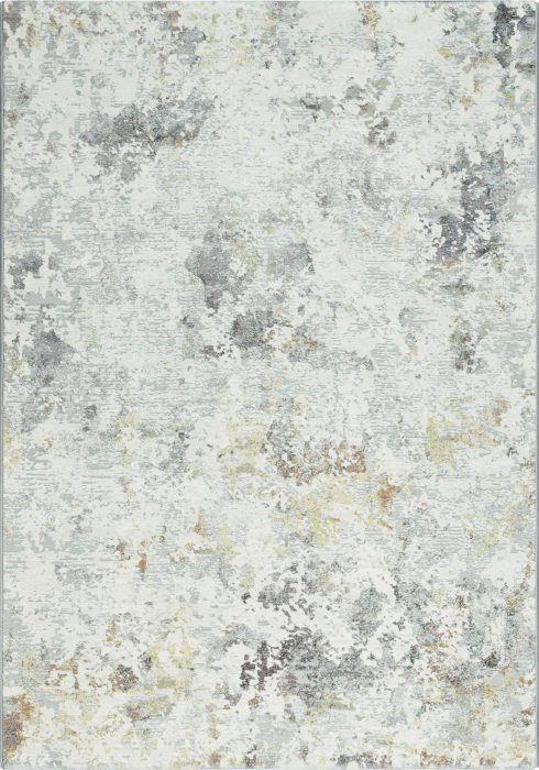 Canyon Rug by Mastercraft Rugs in 52023-6414 Design; a luxuriously dense woven relief-structured heavy Wilton Rug