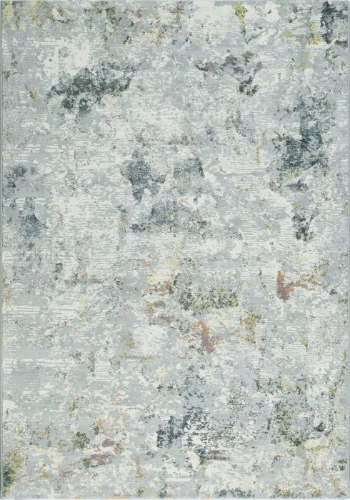 Canyon Rug by Mastercraft Rugs in 52023-6424 Design; a luxuriously dense woven relief-structured heavy Wilton Rug