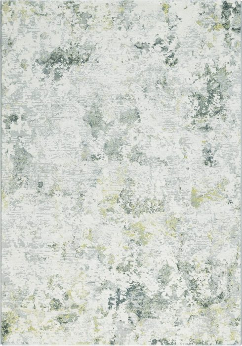 Canyon Rug by Mastercraft Rugs in 52023-6444 Design; made from 55% polyester/45% heatset in organic & vintage designs