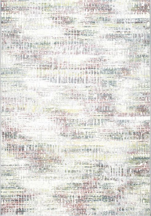 Canyon Rug by Mastercraft Rugs in 52040-6464 Design; a luxuriously dense woven relief-structured heavy wilton rug