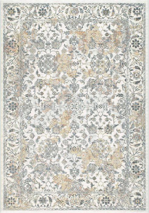 Canyon Rug by Mastercraft Rugs in 52042-6616 Design; a luxuriously dense woven relief-structured heavy wilton rug