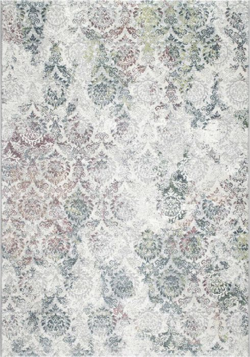 Canyon Rug by Mastercraft Rugs in 52045-6464 Design; a luxuriously dense woven relief-structured heavy wilton rug