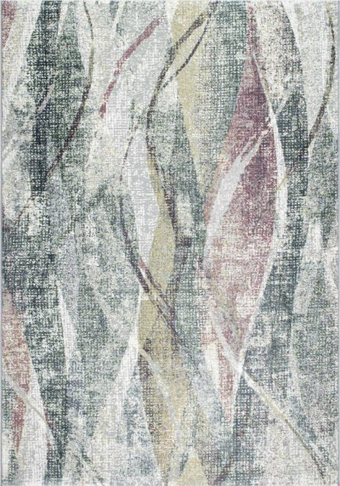 Canyon Rug by Mastercraft Rugs in 52046-6464 Design; a luxuriously dense woven relief-structured heavy wilton rug
