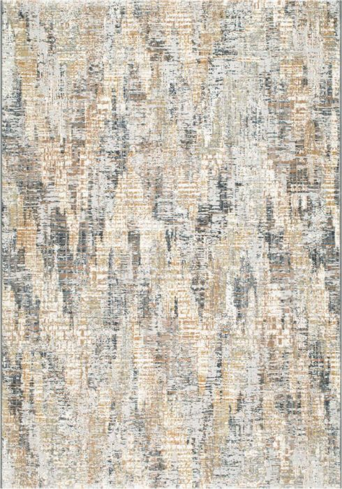 Canyon Rug by Mastercraft Rugs in 52053-3626 Design; a luxuriously dense woven relief-structured heavy wilton rug