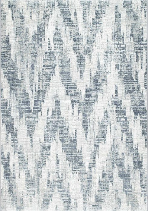 Canyon Rug by Mastercraft Rugs in 52053-6454 Design; a luxuriously dense woven relief-structured heavy wilton rug