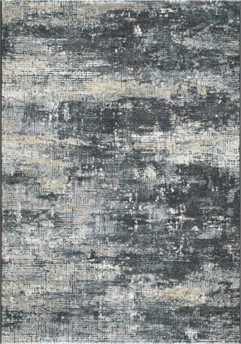 Canyon Rug by Mastercraft Rugs in 52055-3535 Design; a luxuriously dense woven relief-structured heavy wilton rug