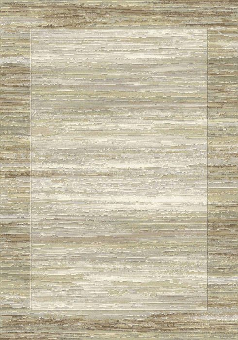 Galleria Rug by Mastercraft Rugs in 063-0138-6282 Design; a top-quality heavy heatset wilton rug with advanced construction