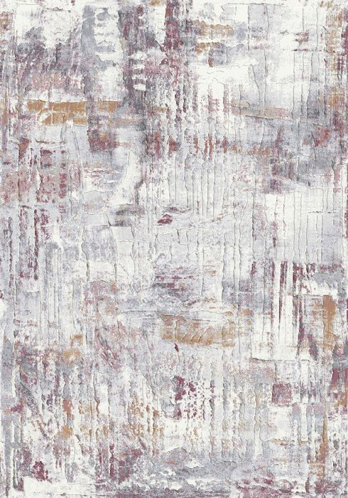 Galleria Rug by Mastercraft Rugs in 063-0455-9616 Design; a top-quality heavy heatset wilton rug with advanced construction