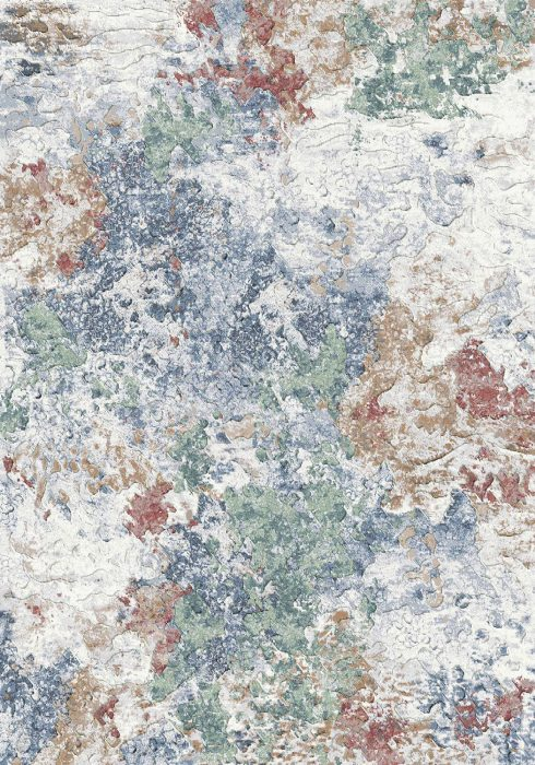 Galleria Rug by Mastercraft Rugs in 063-0483-6656 Design; a top-quality heavy heatset wilton rug with advanced construction