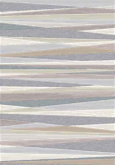 Galleria Rug by Mastercraft Rugs in 063-0561-3747 Design; a top-quality heavy heatset wilton rug with advanced construction