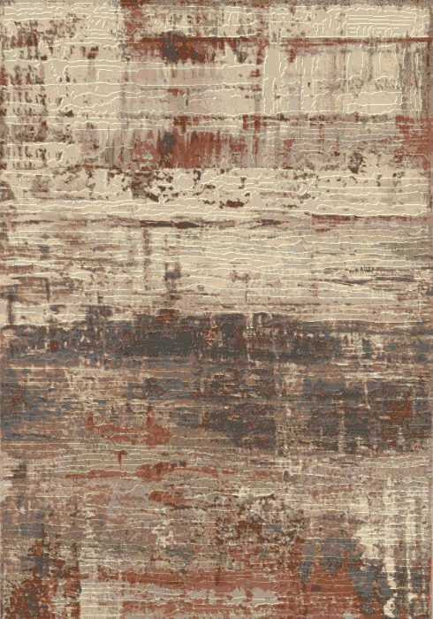 Galleria Rug by Mastercraft Rugs in 079-0378-4848 Design; a top-quality heavy heatset wilton rug with advanced construction
