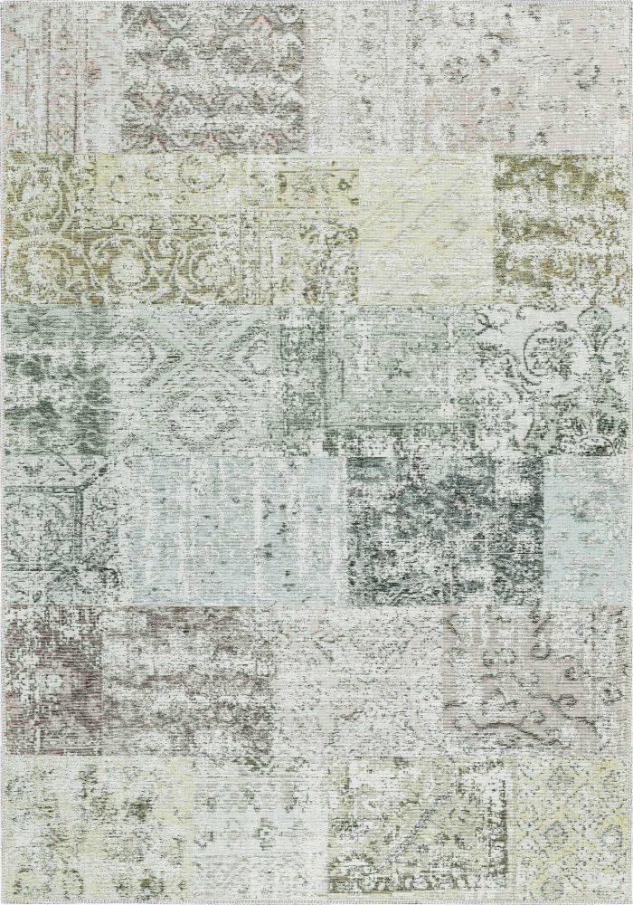 Amalfi Rug by Mastercraft Rugs in 094 739-9002 96 Design; made up of 40% viscose, 38% cotton chenille, and 22% polyester
