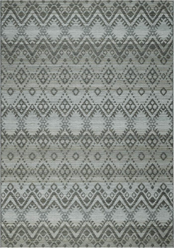 Brighton Rug by Mastercraft Rugs in 98004-3045 Design; made up of 100% polypropylene and has flatweave construction