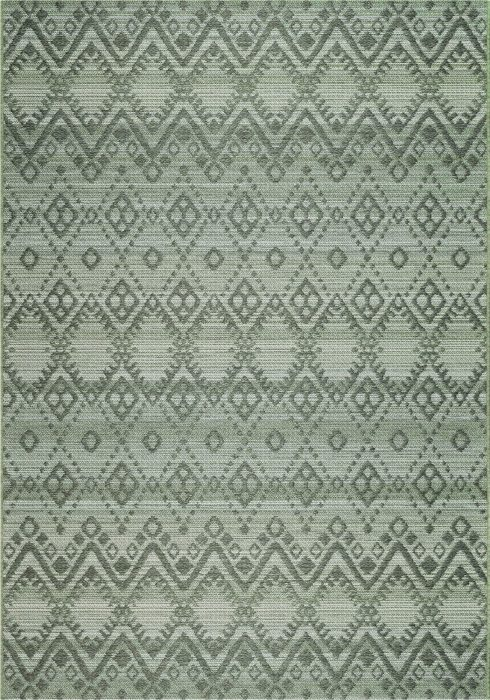 Brighton Rug by Mastercraft Rugs in 98004-4019 Design; made up of 100% polypropylene and has flatweave construction